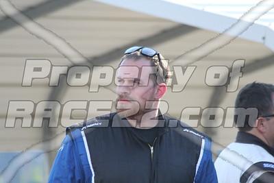 4-28-18 South Boston Speedway Opener