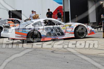5-26-18 Southern National Motorsports Park
