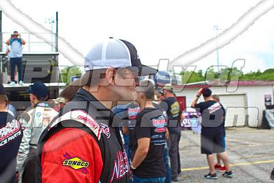 5-5-2018 CARS Tour Hickory Motor Speedway