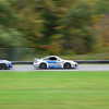 Limerock Race Track : Taken by Jacklyn Russell and Walker Howland. This gallery is currently being worked on. We will be uploading through the weekend, so check back periodically.
