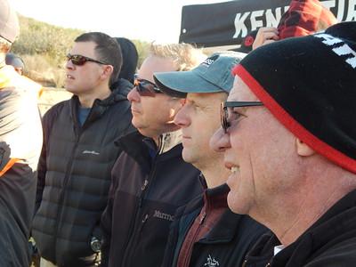 2016 01-30 Vail Lake 6 & 12 Hour race