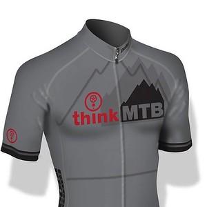 2017 club jersey