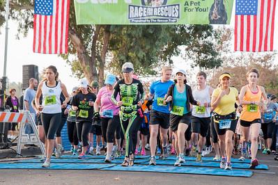 RFTR- LA-Runners