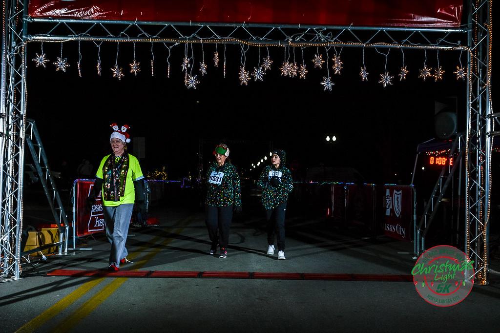 ChristmasLight-2017-0923