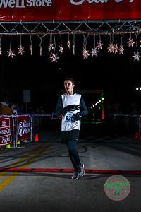 ChristmasLight-2017-8895