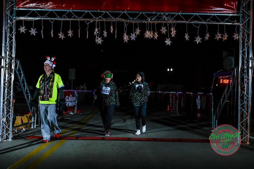 ChristmasLight-2017-0924
