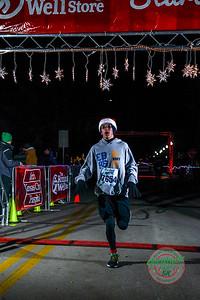 ChristmasLight-2017-8897