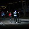 ChristmasLight-2017-7312