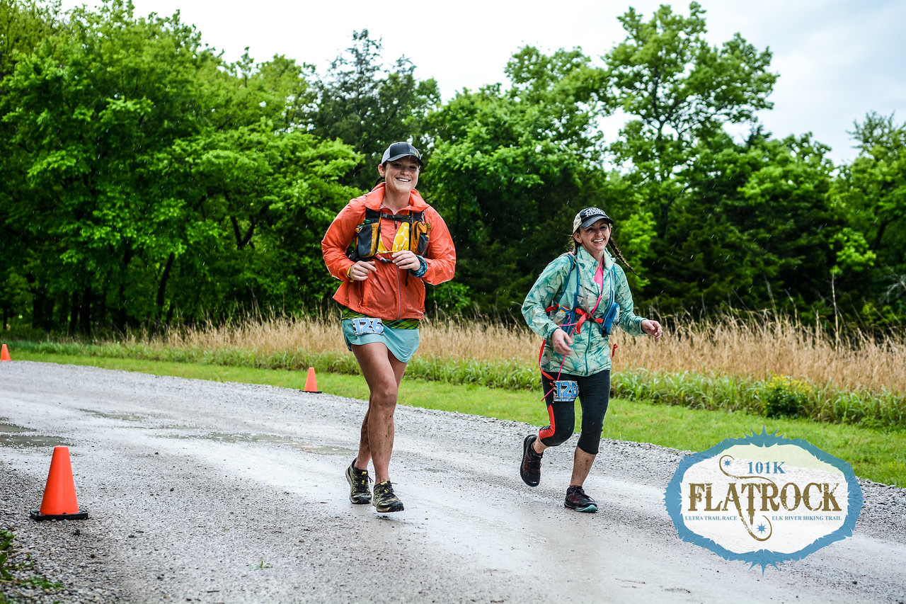 FlatRock101-2017-7564