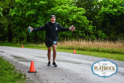 FlatRock101-2017-7606