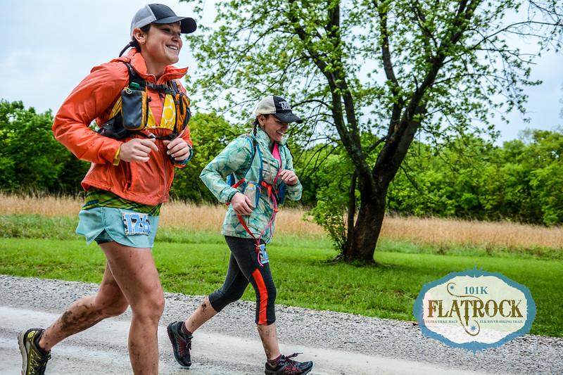 FlatRock101-2017-7567