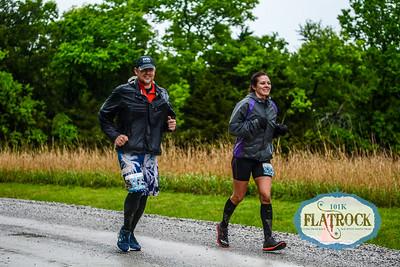 FlatRock101-2017-7692