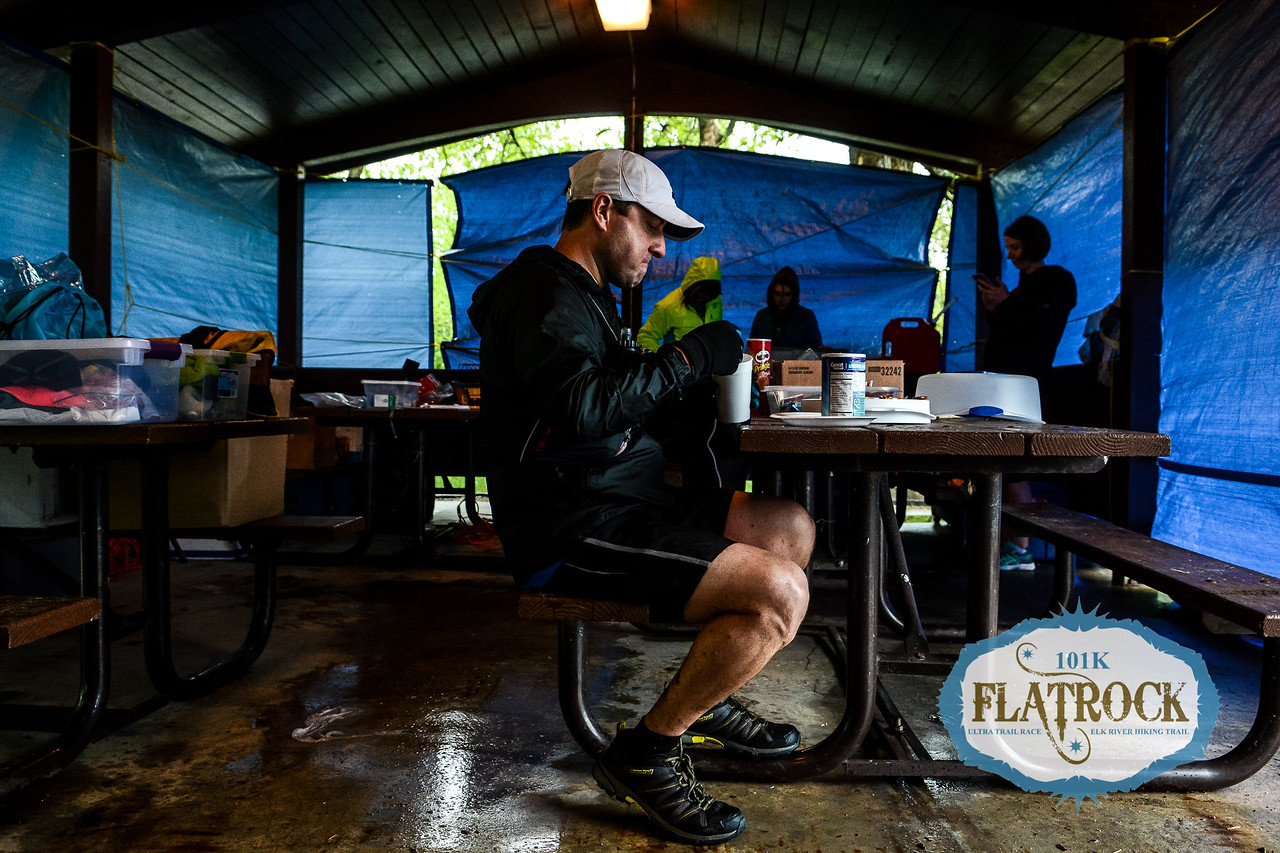 FlatRock101-2017-7673
