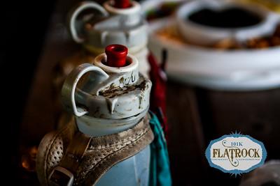 FlatRock101-2017-7633