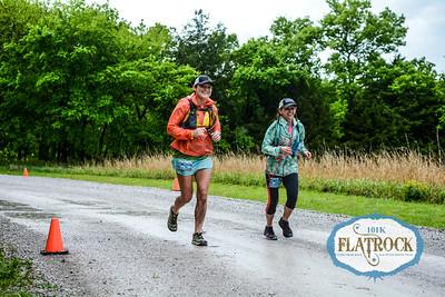 FlatRock101-2017-7563