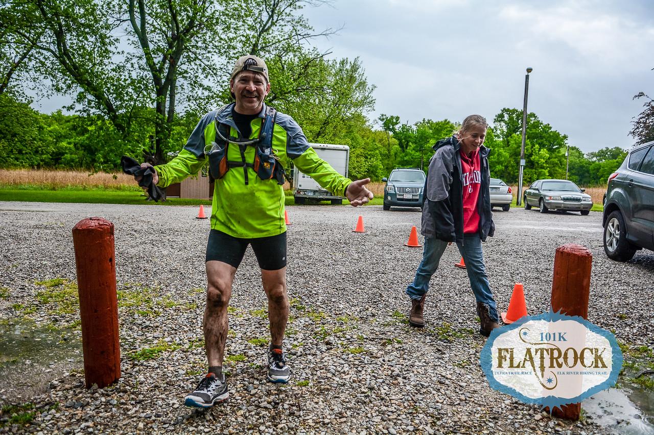 FlatRock101-2017-7680