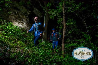 FlatRock101-2017-9160