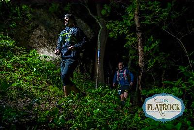 FlatRock101-2017-9155