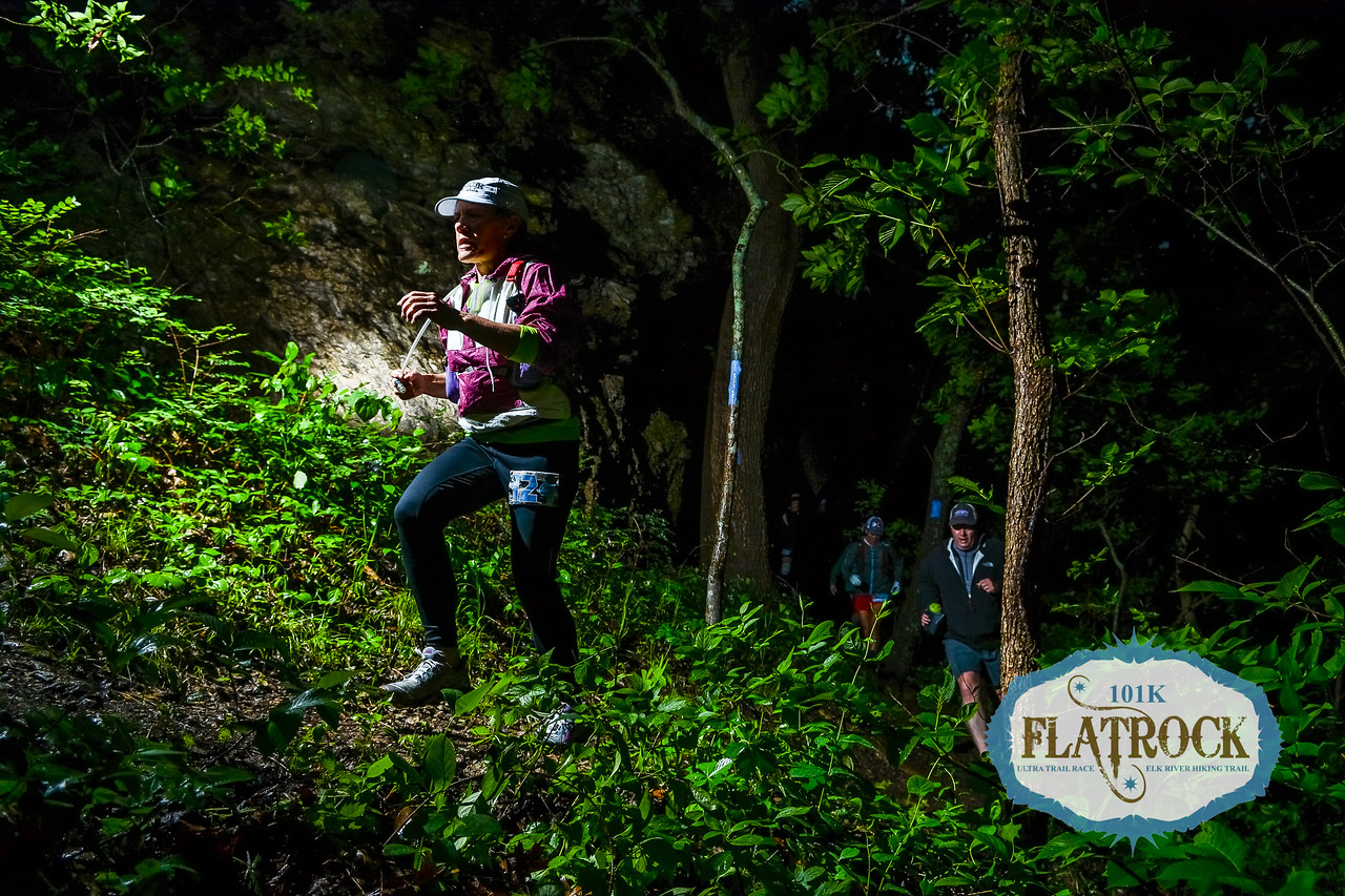 FlatRock101-2017-9161