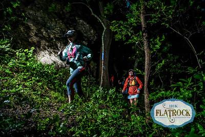 FlatRock101-2017--7