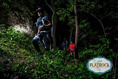 FlatRock101-2017--9
