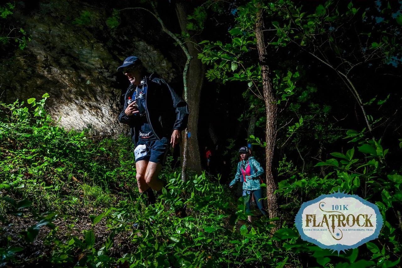 FlatRock101-2017-9149