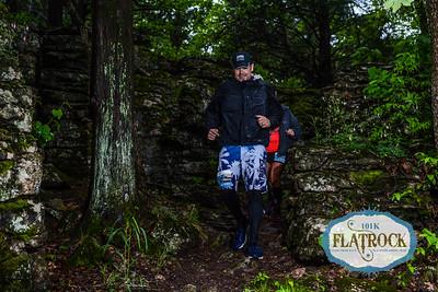 FlatRock101-2017-6928