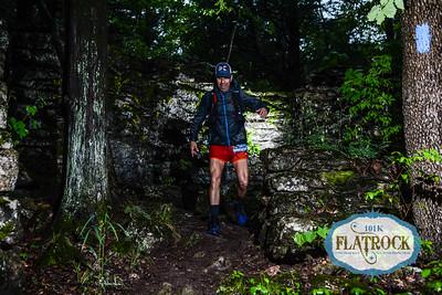FlatRock101-2017-6977