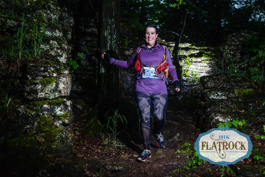 FlatRock101-2017-7013