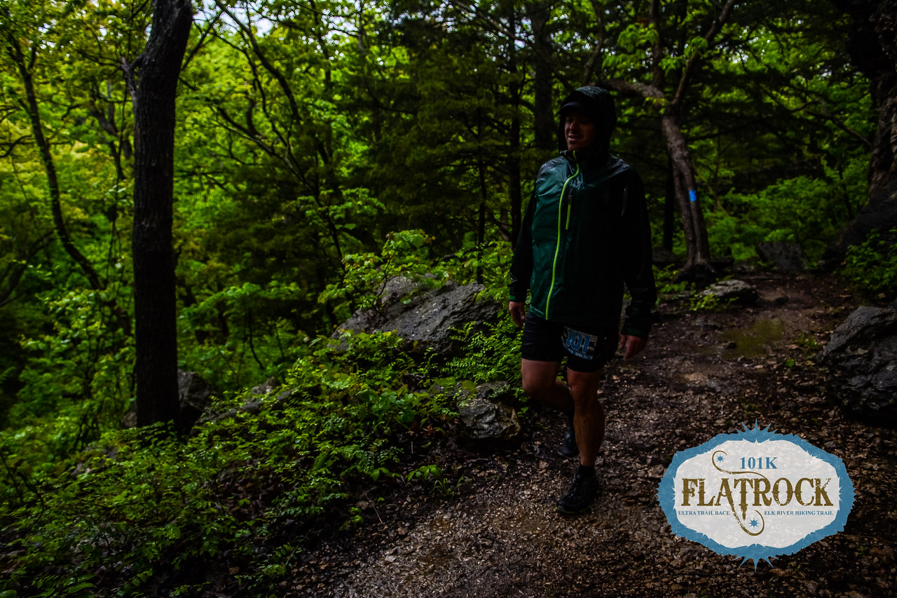 FlatRock101-2017-9638