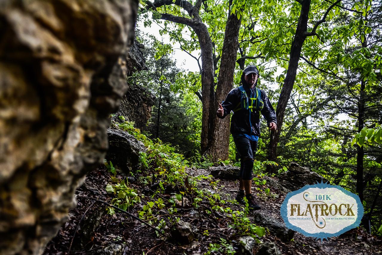 FlatRock101-2017-9631