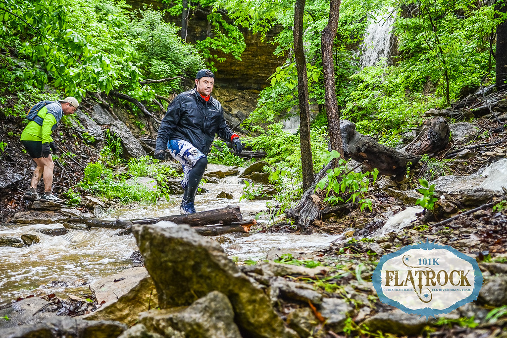 FlatRock101-2017-9395