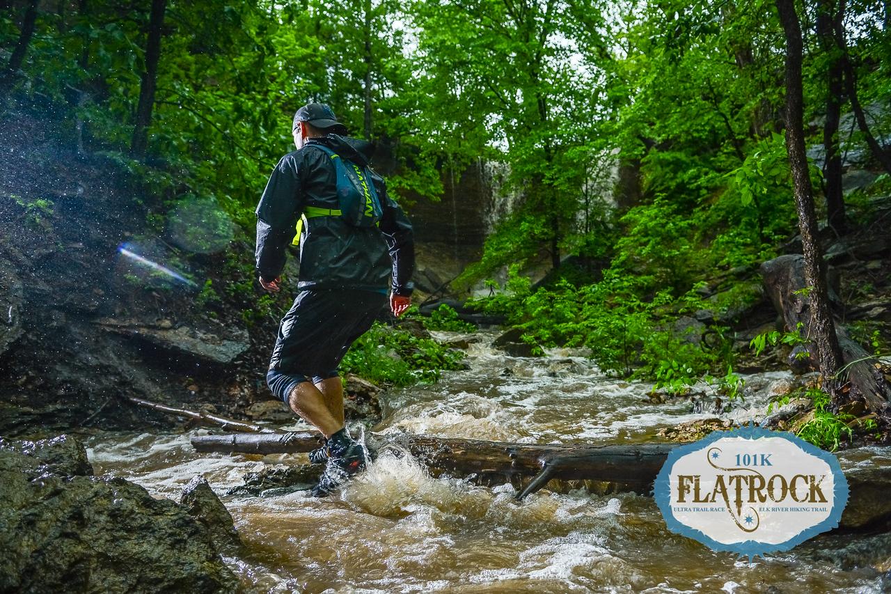 FlatRock101-2017-9241