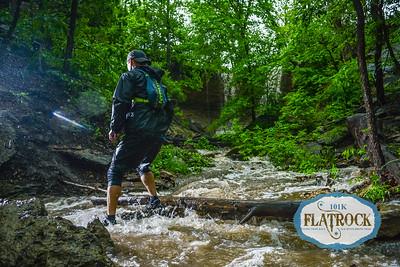 FlatRock101-2017-9242