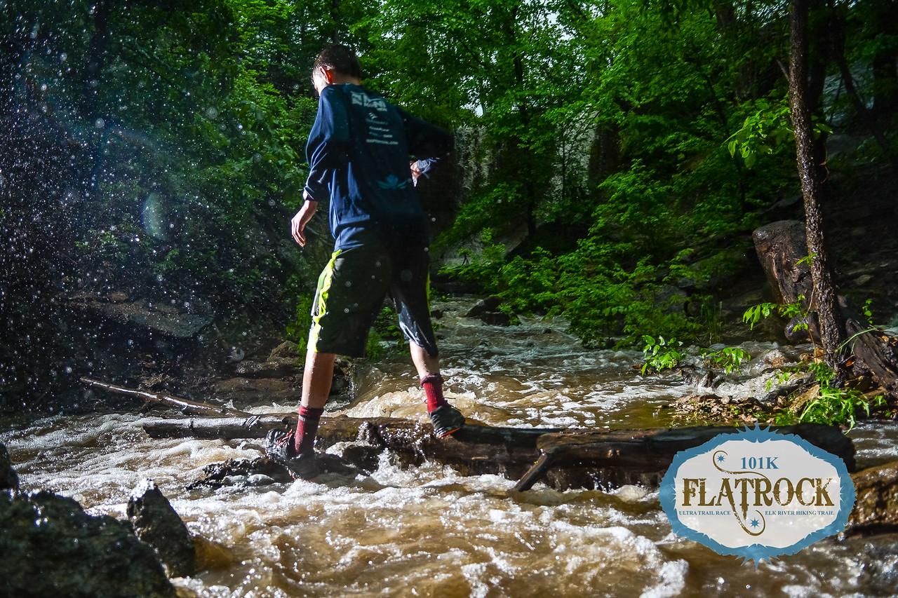 FlatRock101-2017-9229