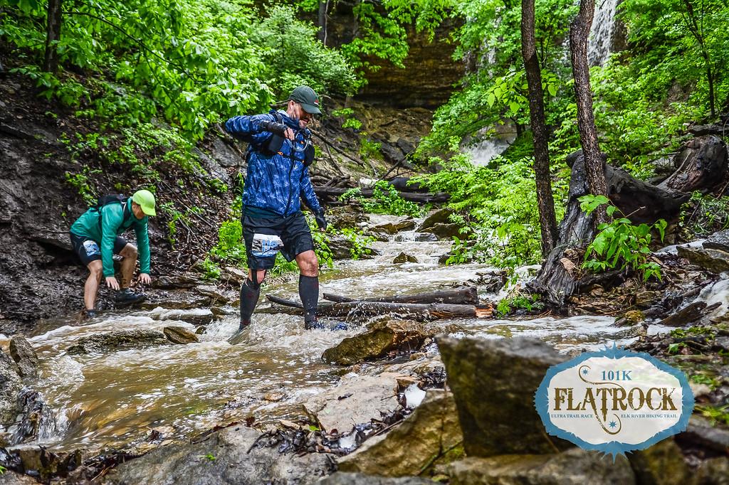 FlatRock101-2017-9415