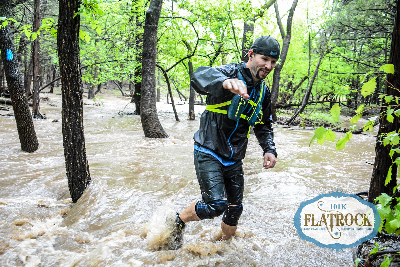 FlatRock101-2017-7208