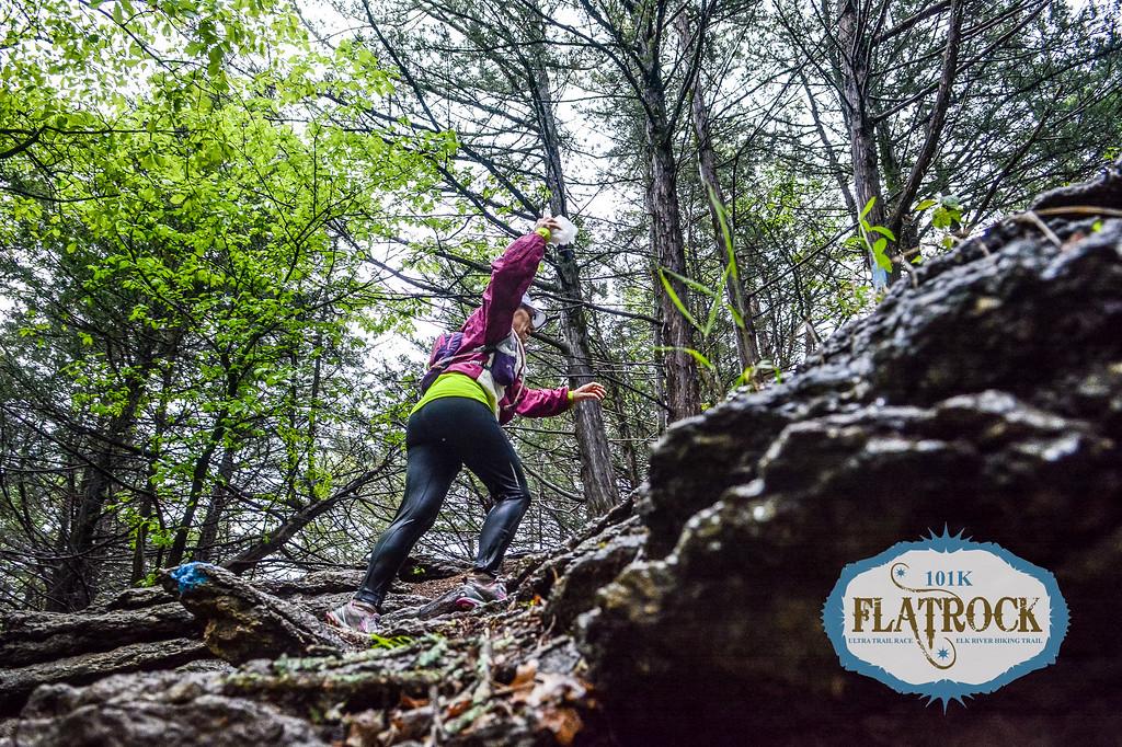FlatRock101-2017-7556