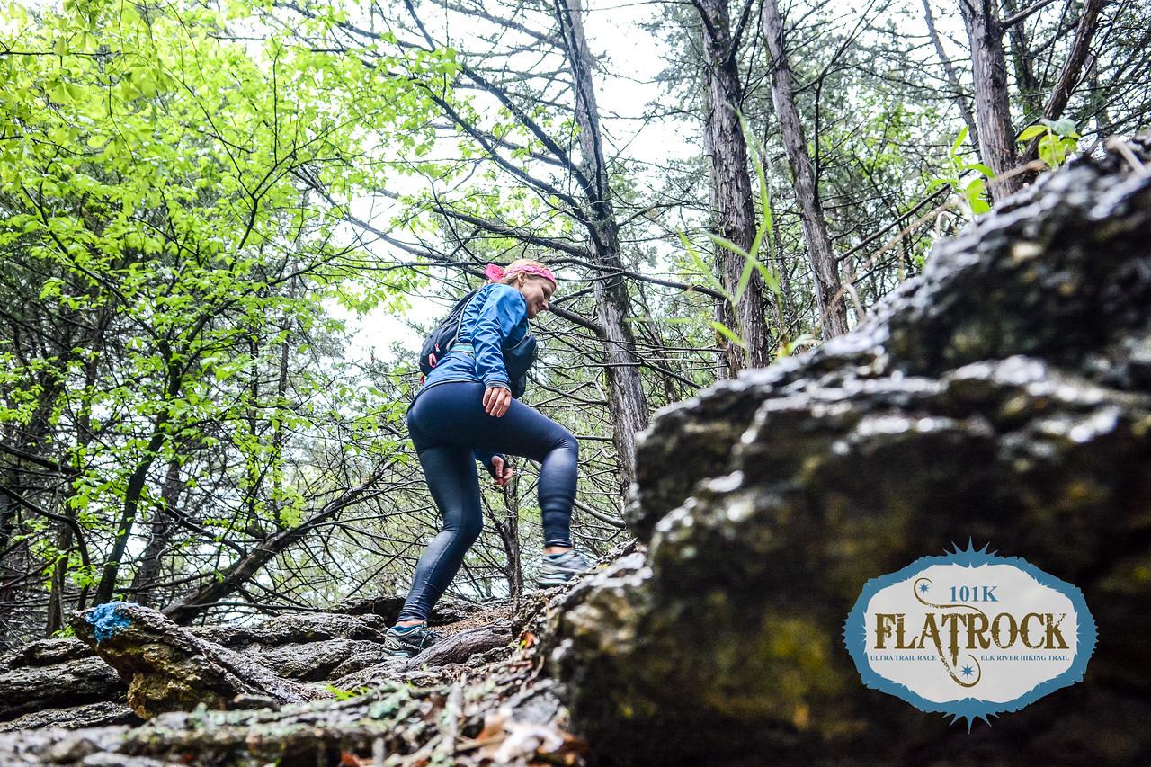 FlatRock101-2017-7533