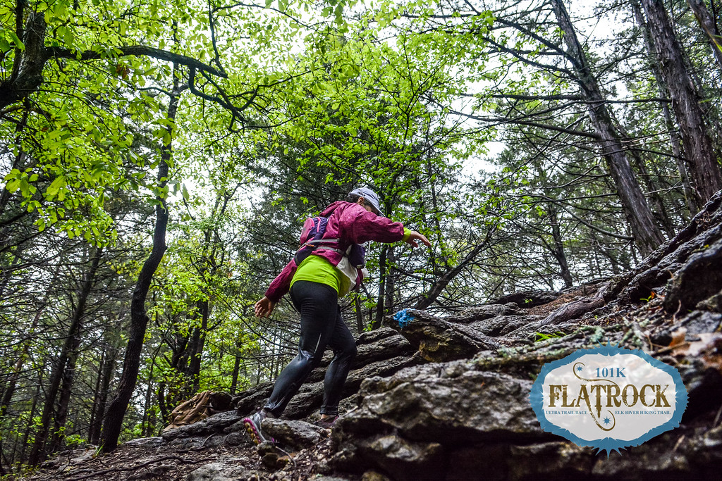 FlatRock101-2017-7553
