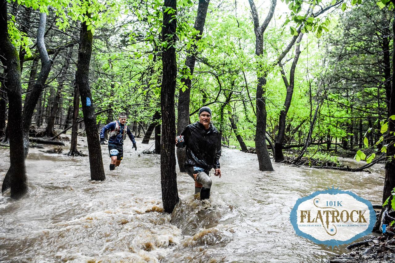 FlatRock101-2017-7341
