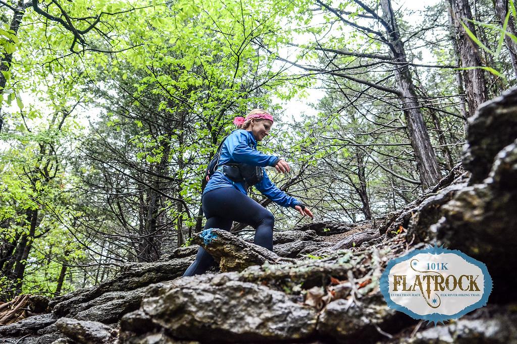 FlatRock101-2017-7527