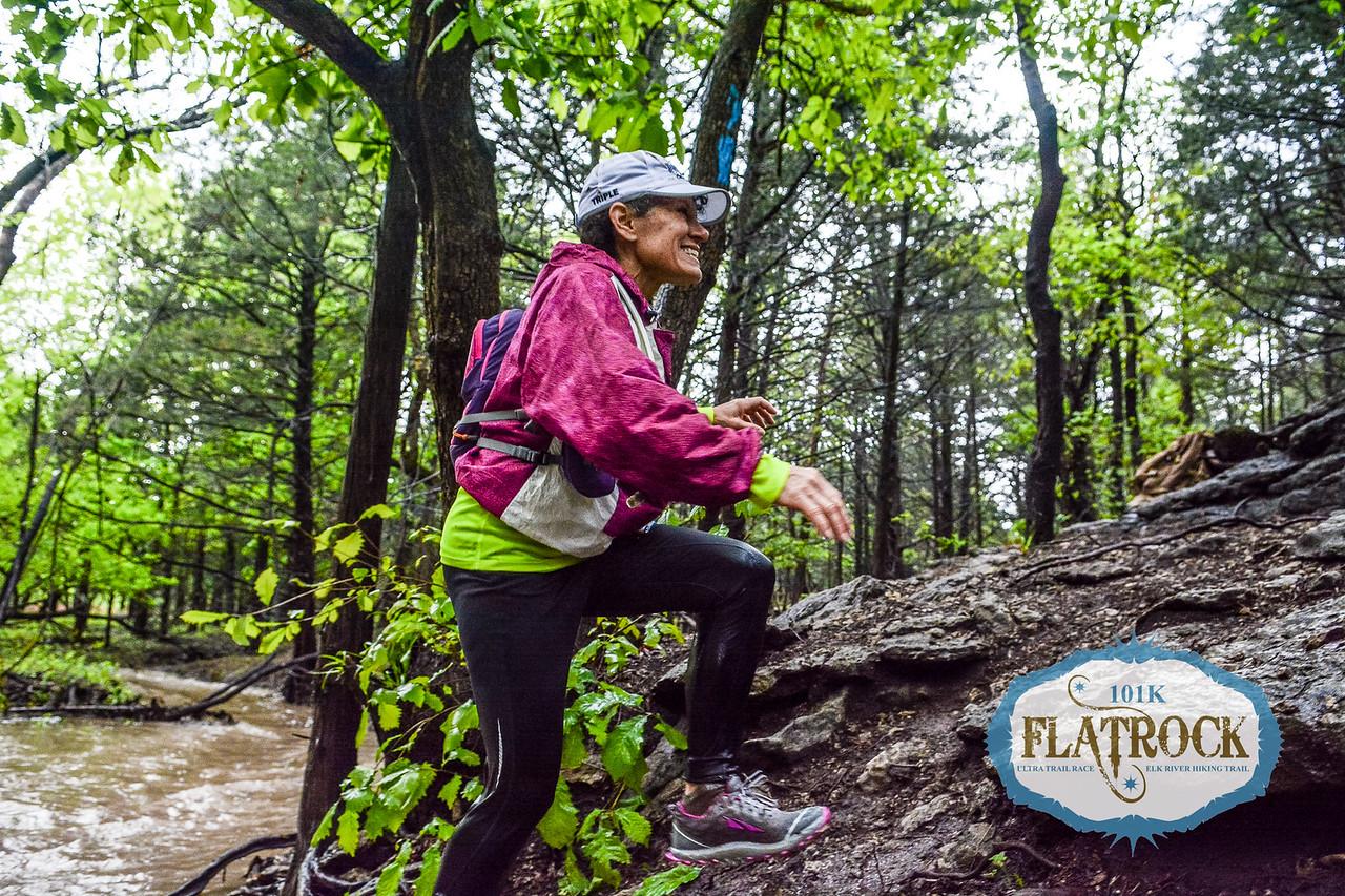 FlatRock101-2017-7549