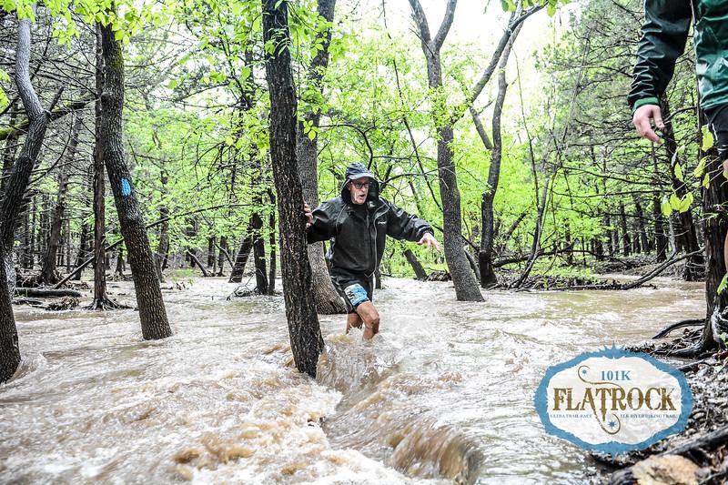 FlatRock101-2017-7429