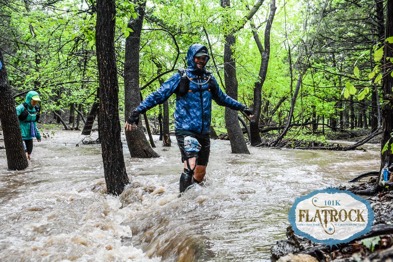 FlatRock101-2017-7380