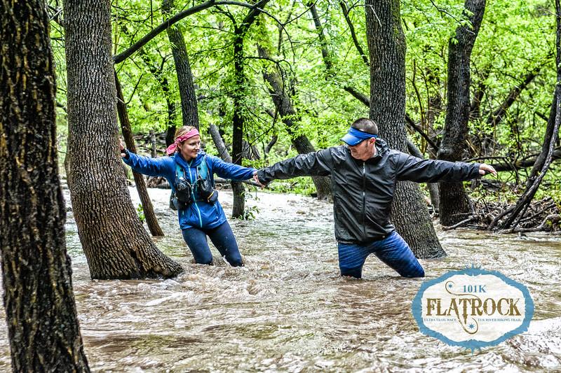 FlatRock101-2017--5
