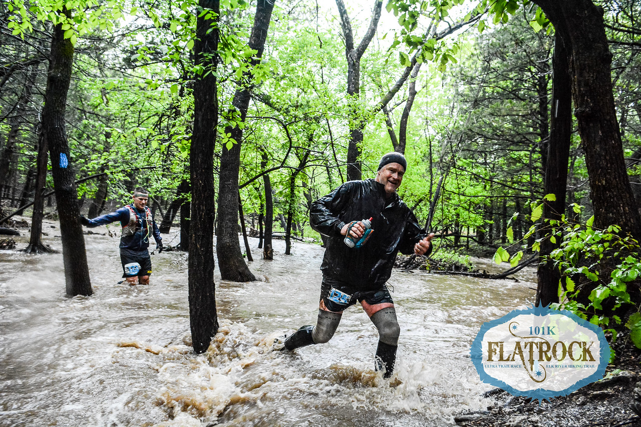 FlatRock101-2017-7346