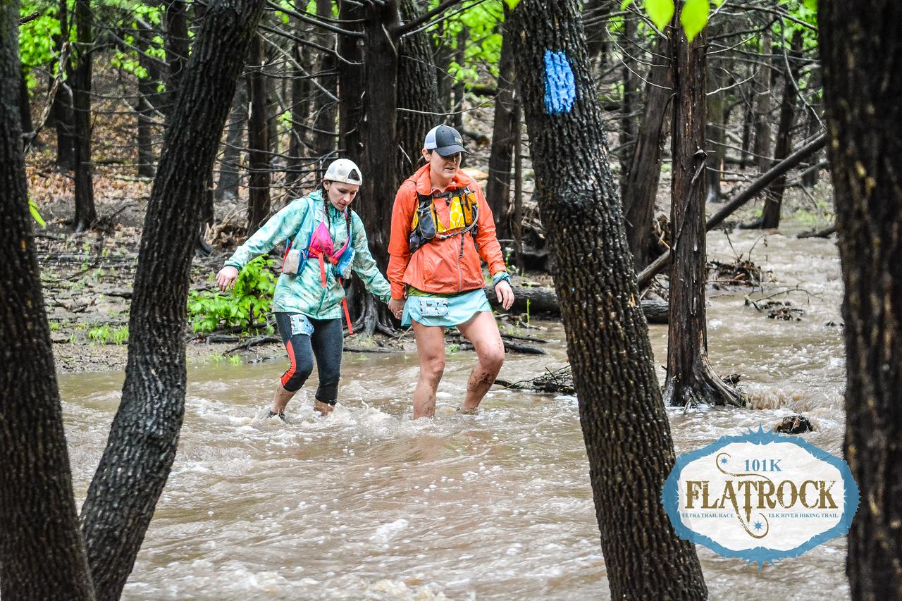 FlatRock101-2017-7174
