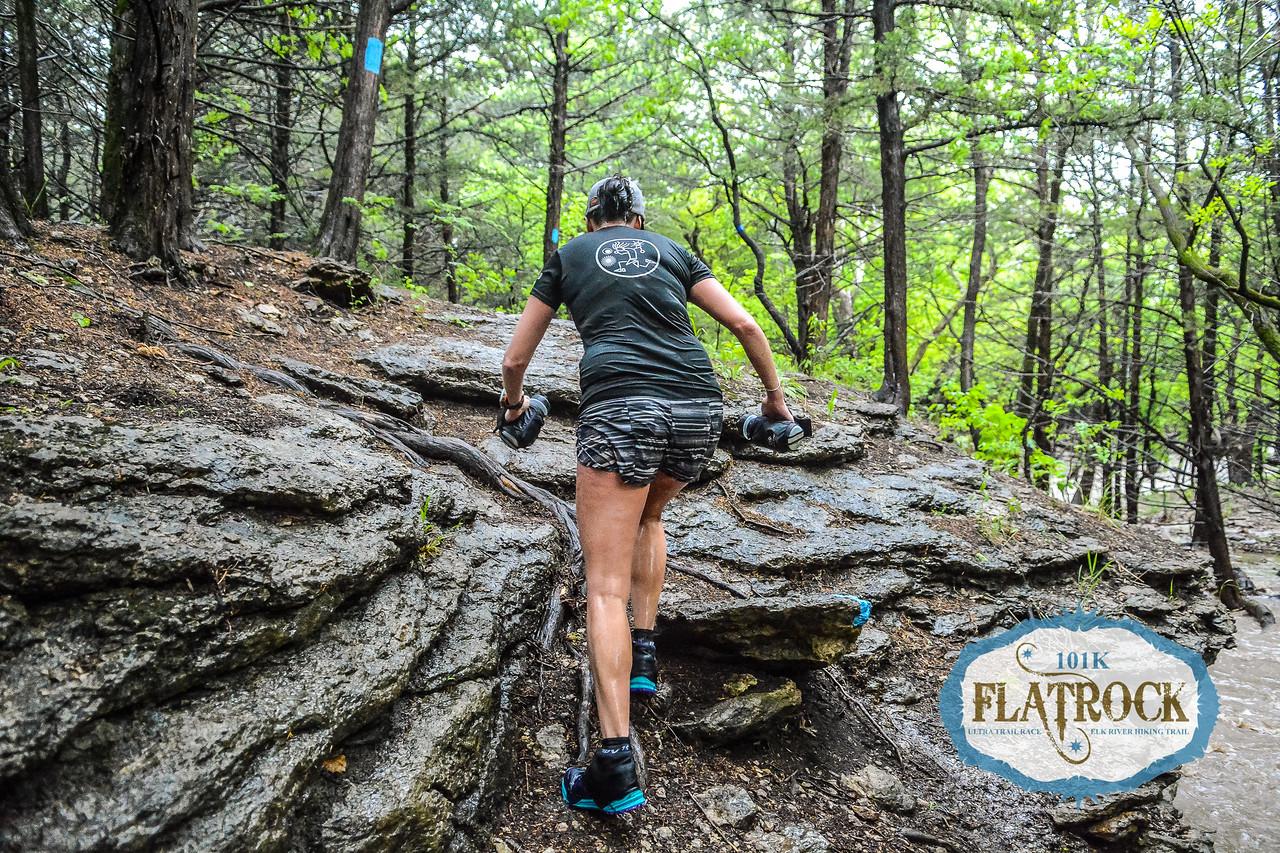FlatRock101-2017-7141
