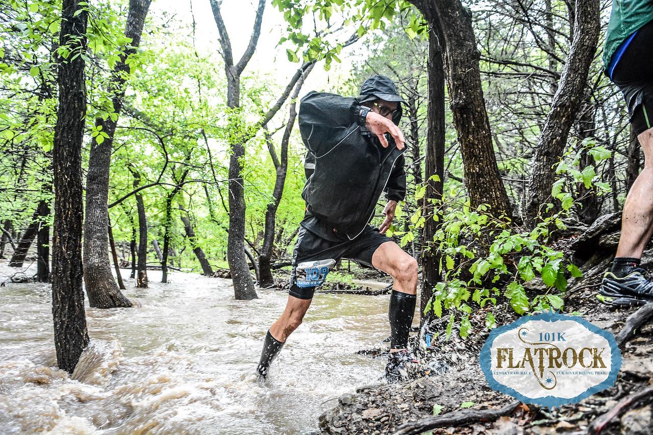 FlatRock101-2017-7432